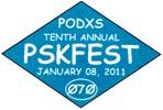 2011 PSKFEST