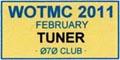 2011 WOTMC Feb