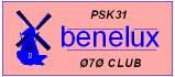 4/13 - Work Benelux entities