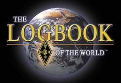 LoTW Logo
