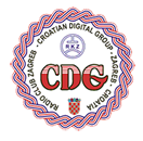 Croatian Digital Group -