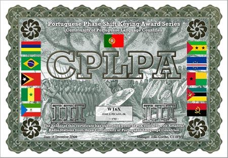 WT6X-CPLPA-III