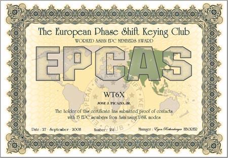 WT6X-EPCMA-EPCAS