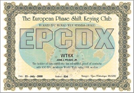 WT6X-EPCMA-EPCDX