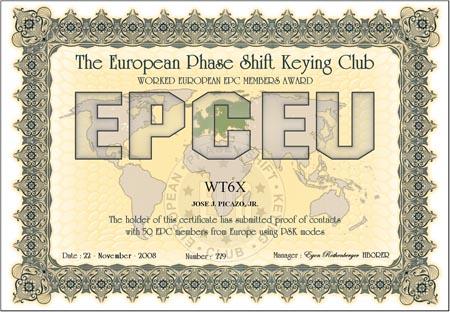 WT6X-EPCMA-EPCEU