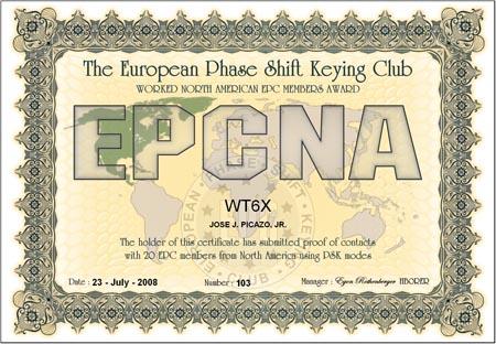 WT6X-EPCMA-EPCNA