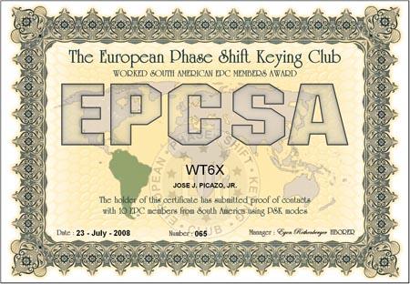WT6X-EPCMA-EPCSA