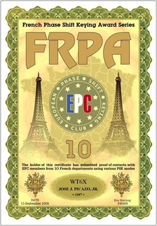 WT6X FRPA 10