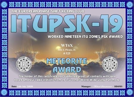 WT6X ITUPSK 19