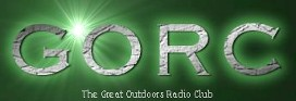 Great Outdoors Radio Club