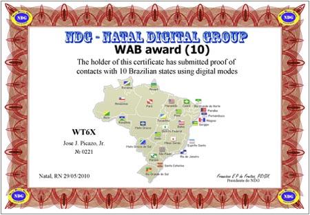 WT6X WAB 10